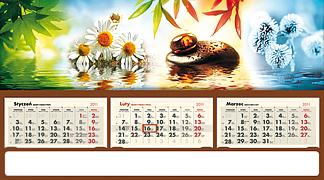 kalendarze panoramiczne, kalendarz panoramiczny, kalendarze panoramiczne 2012, kalendarze panoramiczne 2013