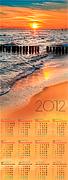 kalendarze ścienne, kalendarz ścienny, kalendarze 2012 ścienny, kalendarze 2013 ścienny, kalendarze paskowy